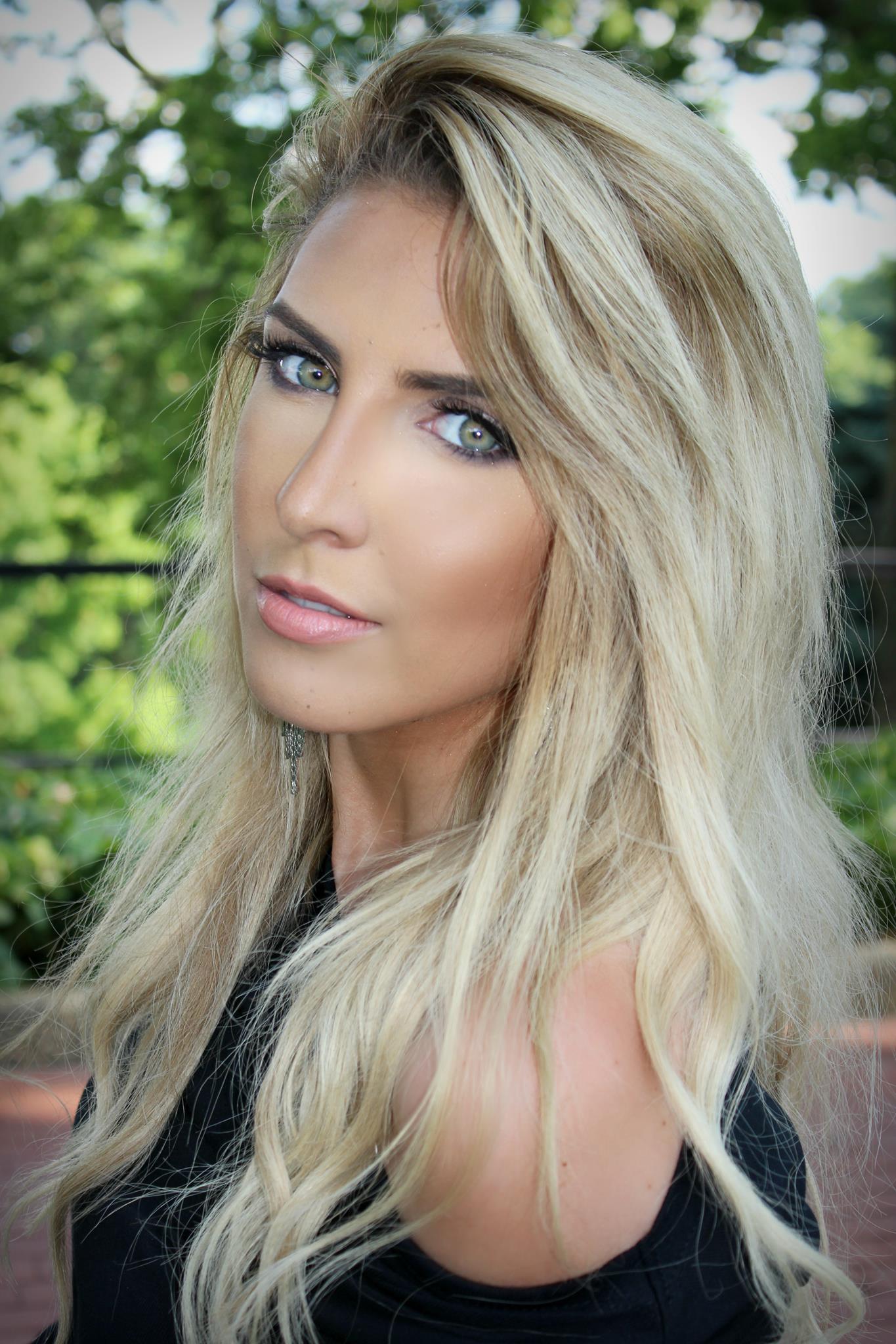 Heather Lee S Modeling Portfolio Heather Lee O Keefe